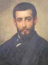 Síntesis de la visión de España de Marcelino Menéndez Pelayo.